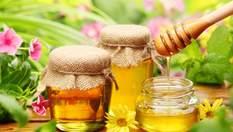 Як збільшити обсяги виробництва меду і підвищити його якість