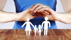 Новий інструмент заощаджень: довгострокове страхування життя