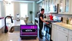 """Універсальний контролер, який зможе перетворити звичайний дім на """"розумний"""""""