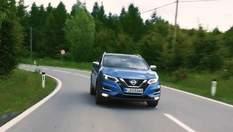 Автомобільний бестселер презентували в Австрії