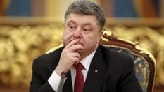 Что ждет оккупированные Донецк, Луганск и Крым