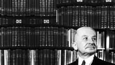 Людвиг фон Мизес – один из величайших экономистов 20 века