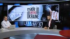 Логіка нового законопроекту про бізнес примітивно популістична: заборонити імпорт, – Нефьодов
