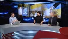 Місця в Раду на минулих виборах продавали за 3-5 мільйонів доларів, – Андрушків