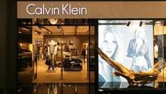Почему одежда от Calvin Klein приобрела невероятную популярность в мире