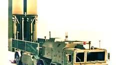 Гром-2 – лучший ракетный комплекс Украины времен независимости