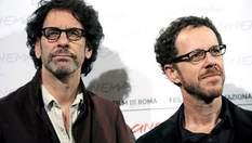 Почему братьев Коэн считают самыми эксцентричными режиссерами Голливуда