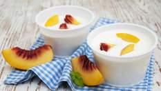 Илья Мечников – украинский биолог, который доказал полезное действие йогурта