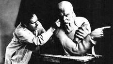 Олександр Архипенко – український скульптор, чиї роботи продаються за мільйони доларів