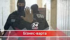 Для чого українська влада приймає закони, які лише посилюють тиск на бізнес