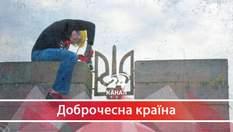 Як декларування для громадських активістів допомагає антиукраїнській пропаганді у Європі