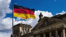Макрон назвал причину, почему Германия не участвовала в ударе по Сирии