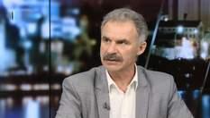 З Московського патріархату нікого не відпустять, – релігієзнавець