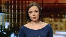 Випуск новин за 20:00: Заборона алкоголю. Визнання окупації Донбасу в ПАРЄ