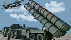 Росія та Китай з легкістю можуть збити новітні американські літаки, – міністр ВПС США