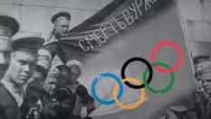 """Чому Росії ніколи не вдавалось """"прикрити"""" свою репутацію спортивними досягненнями"""