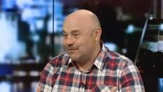 На фоне войны я отказываюсь называть украинские клубы ненастоящими, – эксперт