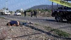 Мексику всколыхнула серия жестоких убийств: более 60 погибших (18+)