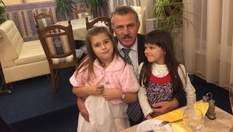 З'явилася інформація про пенсіонера, якого іноземці побили на ринку у Києві