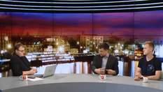 Експерт розповів, що спільного у Тимошенко, Порошенка та Вакарчука