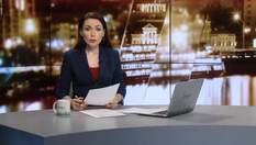 Випуск новин за 19:00: Джемілєв про голодування Сенцова. День медика на передовій