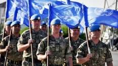 Ми в російські пастки не підемо, – Клімкін про миротворців на Донбасі