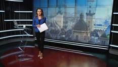 Випуск новин за 12:00: Побиття журналіста у Херсоні. Обшуки і затримання в Криму