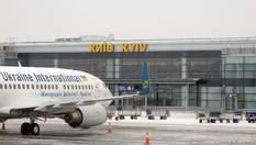 """Аеропорт """"Бориспіль"""" оштрафують майже на 13 мільйонів гривень"""