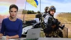 Випуск новин за 10:00: Присутність РФ на Донбасі. Заява Держдепу США про Крим