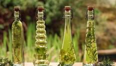 Крафтові настоянки: як 200 років тому в Україні зародилося унікальне ремесло