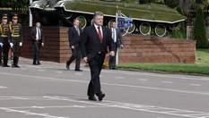 Порошенко подписал закон о военной службе: что изменится