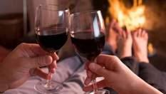 Каберне та Мерло: у чому полягає основна відмінність між винами