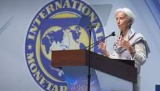 Пятый транш от МВФ: к чему готовиться, если денег не дадут