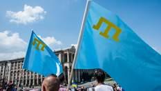У новій доповіді ООН вказали на грубі порушення у Криму