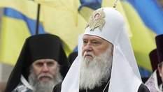 Створення єдиної помісної церкви в Україні: Філарет розповів, чого боїться Росія