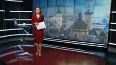 Випуск новин за 12:00: Вибух в центрі Одеси. Вибори у Туреччині