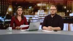 Експерти пояснили, які є причини погромів на ромів