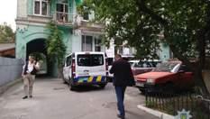 Поліція знайшла сина викраденого лівійського дипломата: відомо про його стан