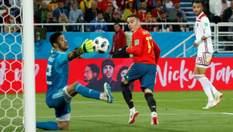 Іспанія легко переможе Росію, – Бартуловіч