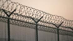 З одеської колонії втекли в'язні