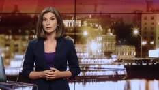 Випуск новин за 20:00: Повернення з лікарні підлітків в Таїланді. Загиблий українець у Туреччині