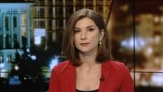Підсумковий випуск новин за 21:00: Усик здолав Гассієва. Суворий режим для українців у Греції