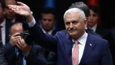 Озвучено дату, коли в Туреччині скасують режим надзвичайного стану