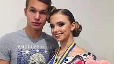"""Как выглядит девушка 18-летнего форварда """"Динамо"""": горячие фото"""
