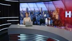 Выпуск новостей за 9:00: Умер писатель Успенский. Заявление Госдепа США