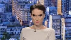 Випуск новин за 10:00: Відповідь Кремля щодо Сенцова. Ситуація на фронті