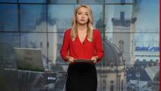 Випуск новин за 16:00: Радник Трампа відвідає Україну. Смерть дитини від укусу змії