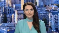 """Випуск новин за 10:00: 50-річчя Кузьми """"Скрябіна"""". Підозрюваний у нападі на активістку"""