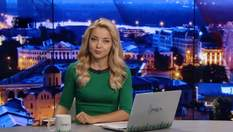 Підсумковий випуск новин за 21:00: Репетиція параду у Києві. Звільнення Сенцова
