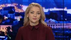 Підсумковий випуск новин за 21:00: Результати зустрічі Путіна та Меркель. ДТП на Харківщині